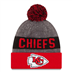 Kansas City Chiefs - Sideline Knit