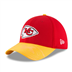 Kansas City Chiefs - Sideline Cap 3930