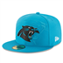 Carolina Panthers - Sideline Cap 5950