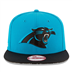 Carolina Panthers - Sideline Cap 950