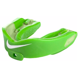 Nike Hyperstrong Mouthguard Flavor X