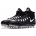 Nike 880144 Force Savage PRO Black