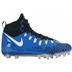 Nike 880144 Force Savage PRO Royal