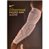 Nike Pro NFS94008 Padded Arm Sleeve Right