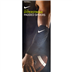 Nike NFS83008 Hyperstrong Padded Forearm Shiver