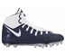 Nike 880144 Force Savage PRO Navy