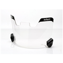 Schutt Eye Shield Clear
