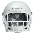 Schutt AIR XP PRO Q10 XL