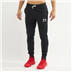 UA 1329289 Sportstyle Terry Jogger