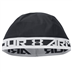 Under Armour 1273203 Cool Switch Skulll Cap