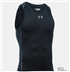 UA 1257469/1271335 Compression SL Tee