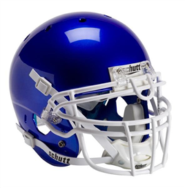 Schutt Youth Air XP PRO X