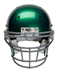 Schutt DNA RJOP-UB-DW Youth