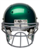 Schutt DNA BDROPO Youth