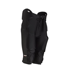 Schutt 8450 DNA ALL-IN-ONE Pants