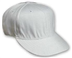 Dalco C7003N1 Referee Cap